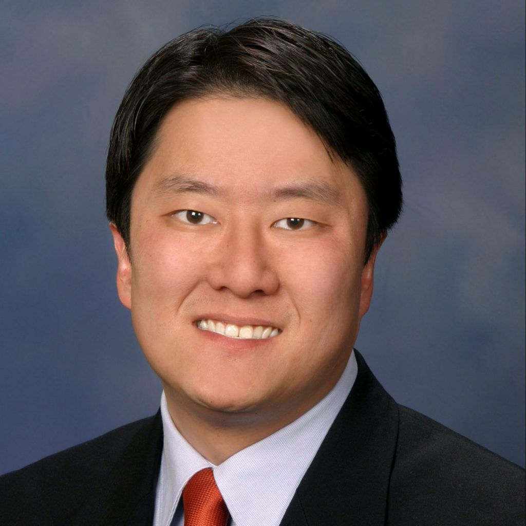 Hopgood Hoon-Yung