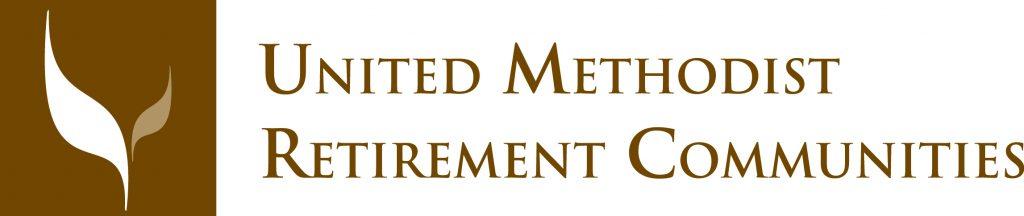UMRC Logo